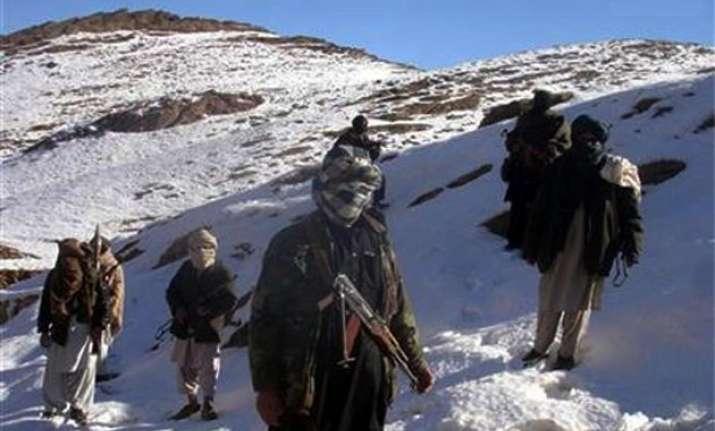 taliban threatens to kill pakistani leaders