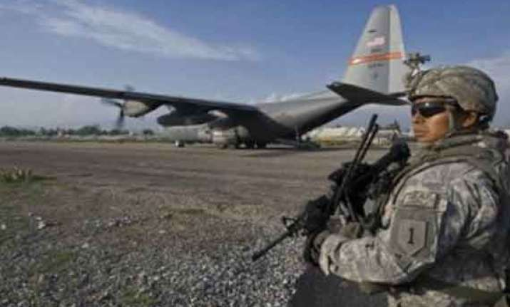 taliban launches attack on jalalabad airport