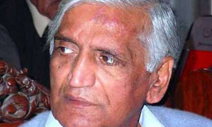 taliban suicide bomber kills senior anp minister 7 others