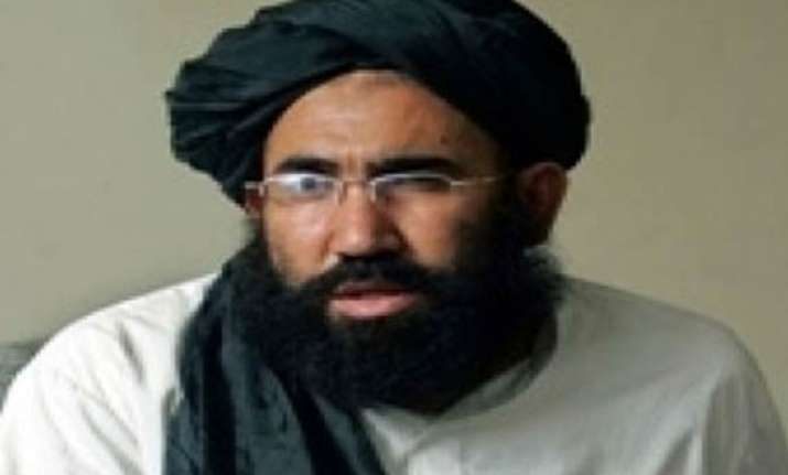 taliban to have a mission in qatar