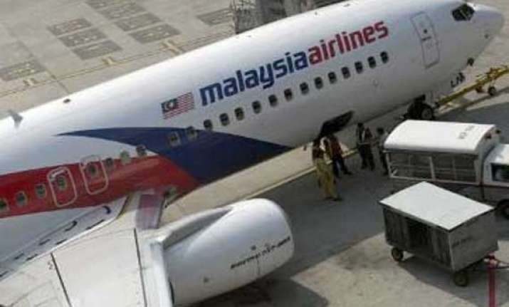 search for mh370 with new equipment two months away