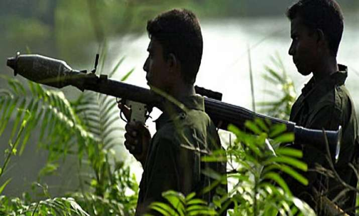 tamil tiger fronts operate in germany sri lanka