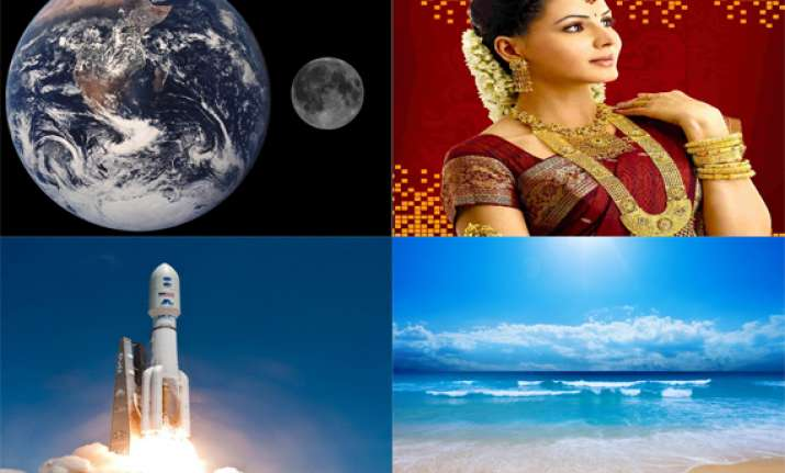 ten amazing facts you should know