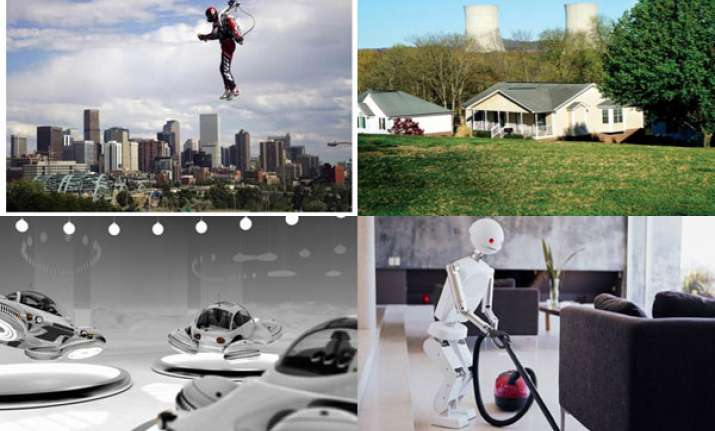 ten great inventions the world is waiting for
