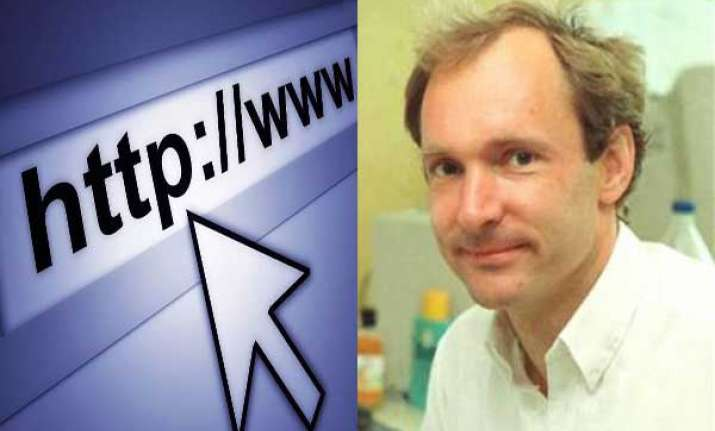 ten facts to know about world wide web which has completed