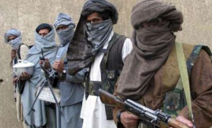 terror safe havens in pak undermine afghan security us