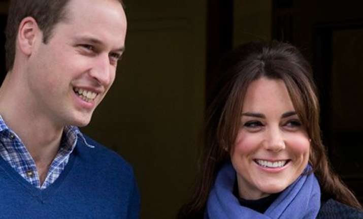 the bets are on for what william and kate will name their