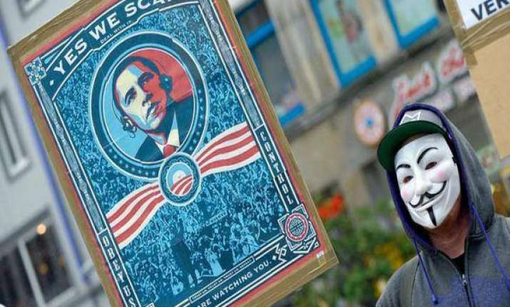 thousands of germans protest us spying