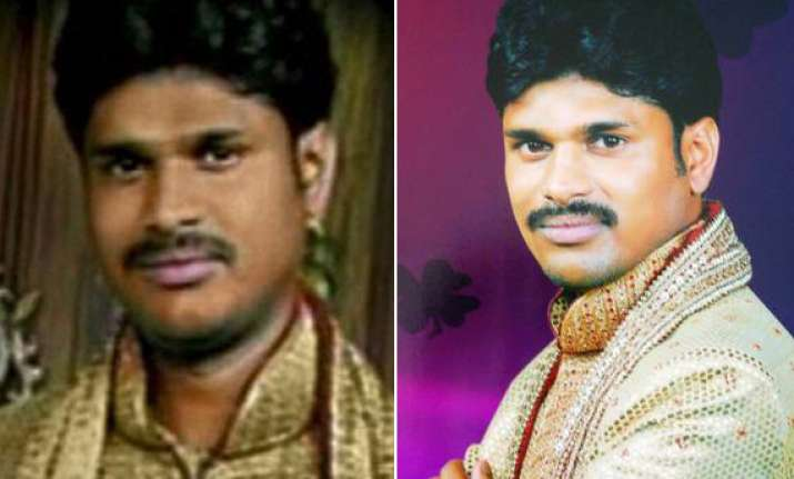 three indians charged with attempted murder of praveen