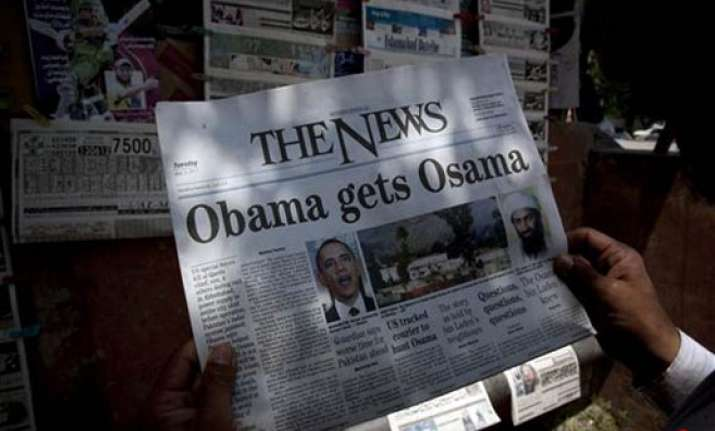 time for denial is over says pak media