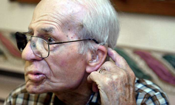 titleholder of living longest with bullet in head dies