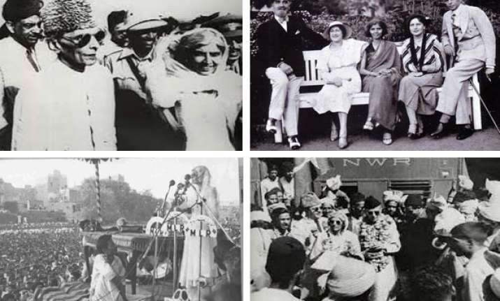 today in history pakistan celebrates jinnah s sister s