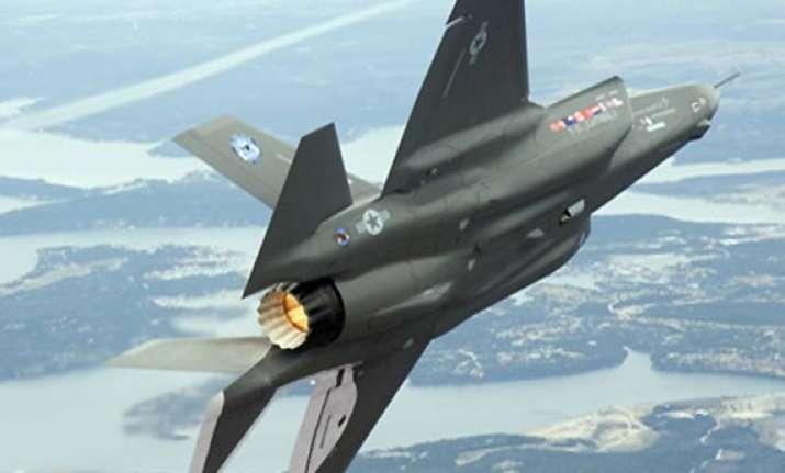 top 10 next gen fighter aircraft