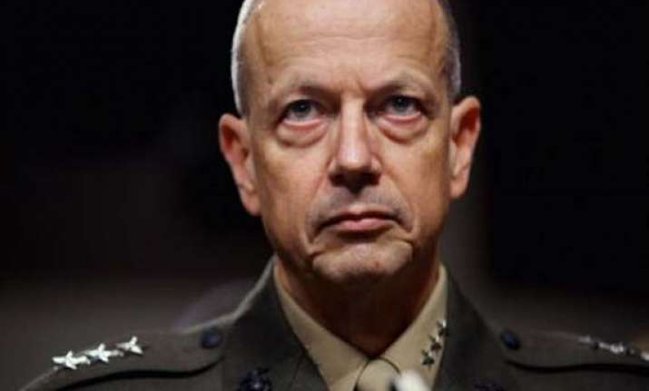 top us military commander to retire declines top nato job
