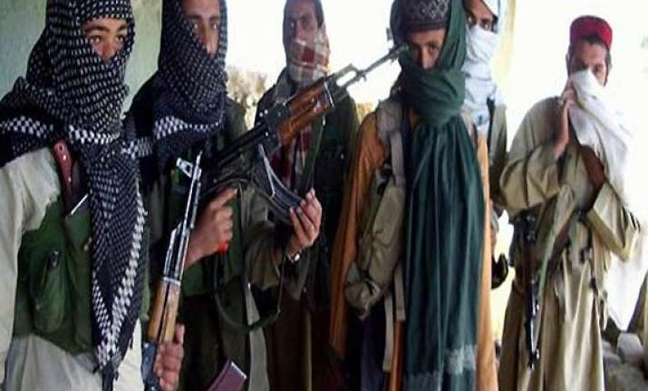 top taliban commander threatens to scrap deal with army