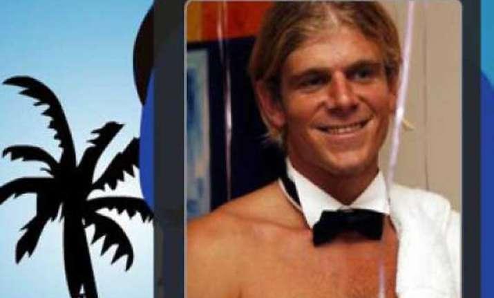 topless butler service comes to dubai