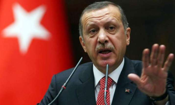 turkish pm says israel is more barbaric than hitler