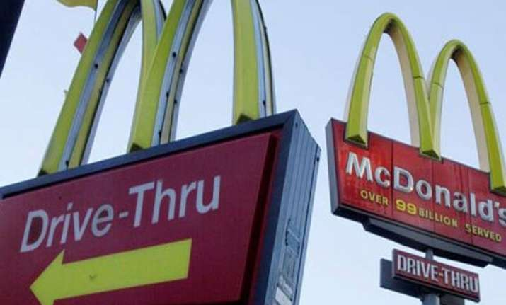 two mcdonald s outlets in us drop halal food after lawsuit