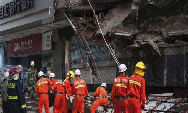 typhoon rammasun kills 18 in china