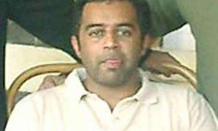 uk advises india against pursuing shankaran extradition
