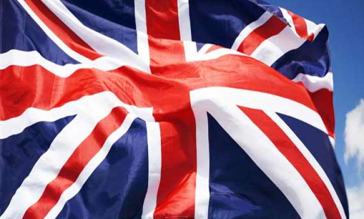 uk becoming unpopular among indian and pak students report