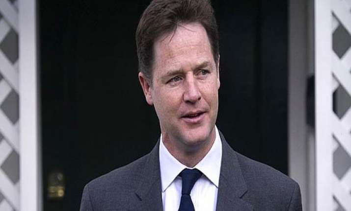uk s deputy pm to visit india in august