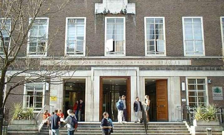uk university puts hindi bengali at heart of new ma course