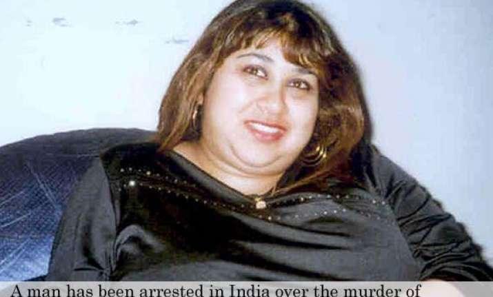 uk serial rapist meerut businessman s son arrested at delhi