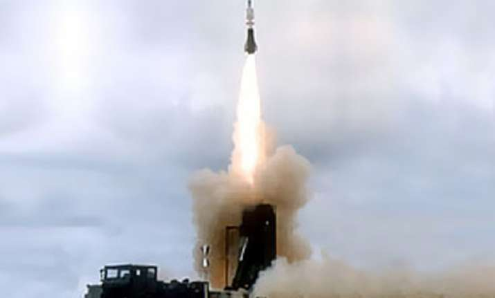 uk held secret briefing for india on missiles in libyan war