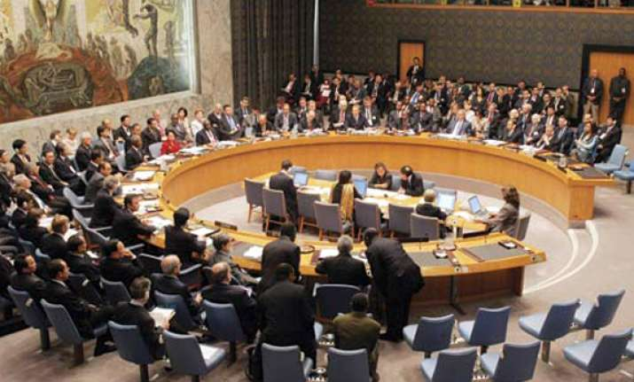 unsc adopts india co sponsored resolution on piracy