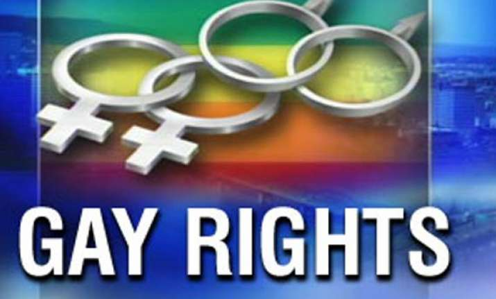 un backs gay rights for first time ever