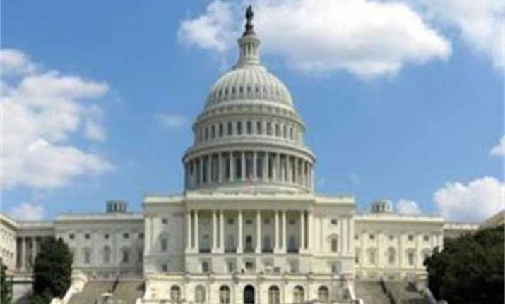 us capitol evacuated after airspace violation
