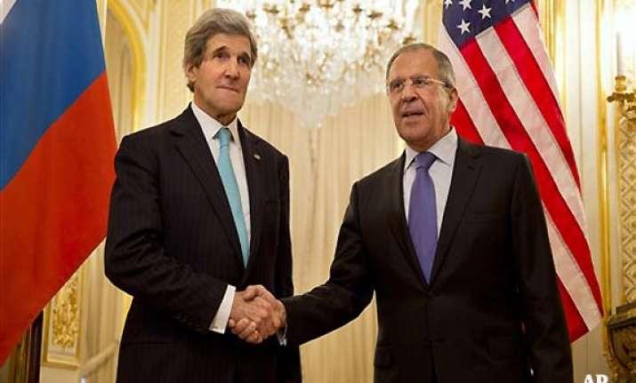 us russia talks fail to end ukraine deadlock