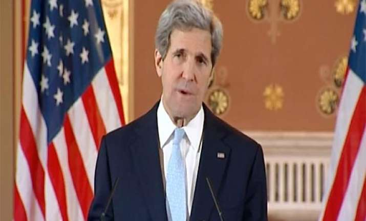 us accuses russia of destabilising ukraine