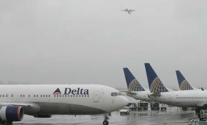us airlines cancel flights to israel
