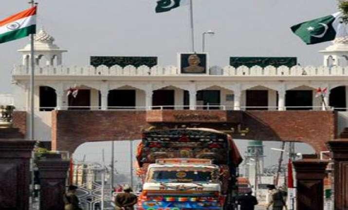 us asks india pakistan to have dialogue