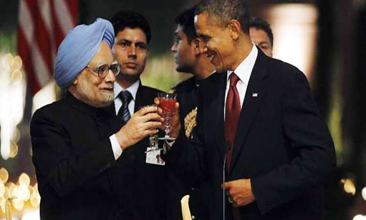 us body launches anti india campaign ahead of manmohan