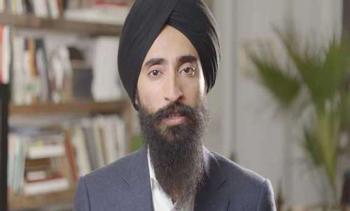 us cable firm aims to reverse anti turban bias