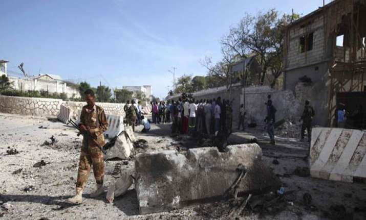us condemns attack on somali presidential palace