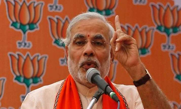 us denies going soft on narendra modi