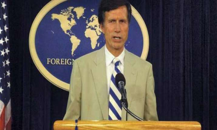 us describes india as economic linchpin for afghanistan