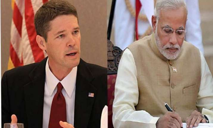 us disappointed over india s stand on tfa
