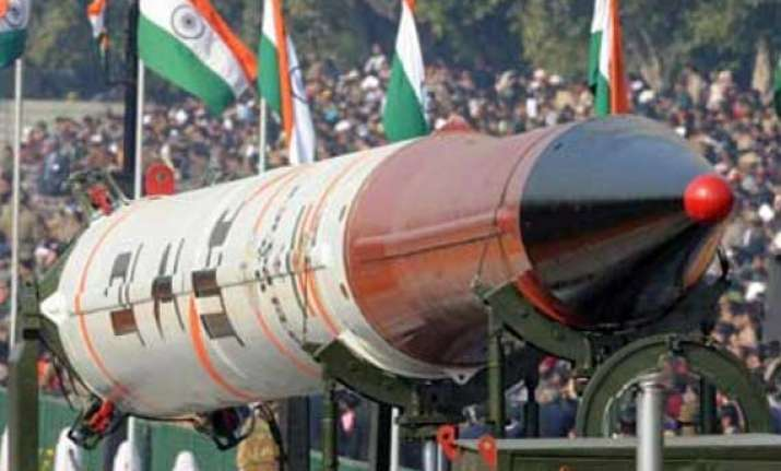 us dismisses report on india covertly increasing nukes