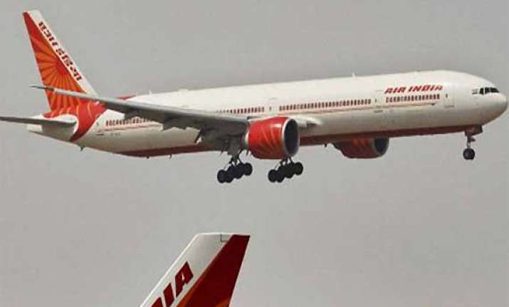 us downgrades india s aviation safety ranking