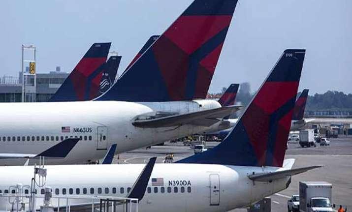 us extends ban on flights to tel aviv