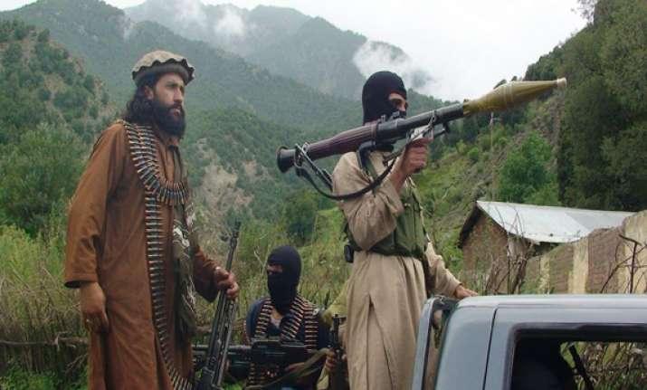 us forces capture pak taliban leader latif mehsud