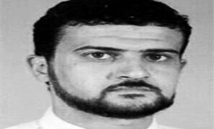 us forces nab al qaida leader in tripoli