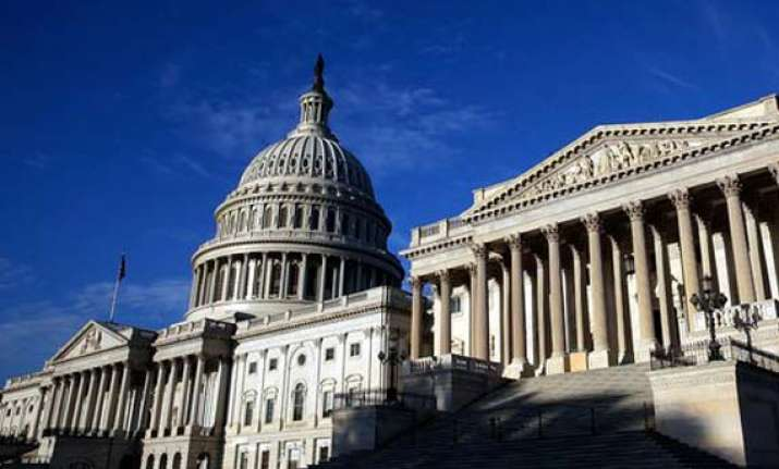 us government remains shut down as debt default looms