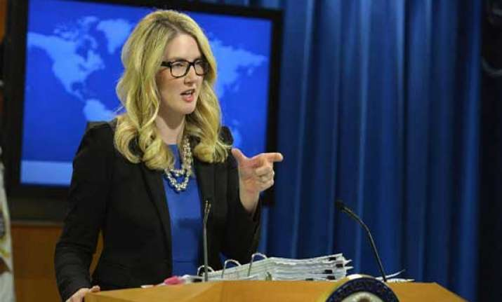 us has made concerns about let clear to pakistan