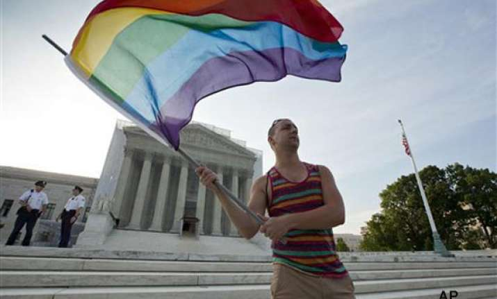 us high court strikes down marriage provision